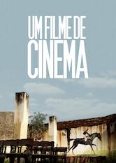 Search netflix Um Filme de Cinema